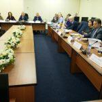 """Эксперты """"ЖКХ Контроль"""" приняли участие в семинаре  «Поддержка выполнения энергоэффективны..."""
