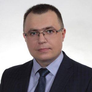 Обустроить Сибирь помогут социальные проекты
