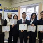 Эксперты НП ЖКХ Контроль в Московской области приняли участие в семинаре по Капитальному ремонту МКД