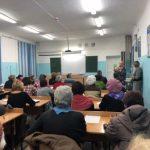 «Школаграмотногопотребителя» в Благовещенскерасширяет аудиторию