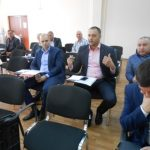 В Брянске прошел обучающий семинар по вопросам накопления и обращения с ТКО