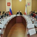 Глава Крыма назвал 5 муниципалитетов, которые не занимаются возвратом ОДИ собственникам