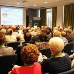 Секция ОП Челябинской области стала самой востребованной на Южноуральском Гражданском форуме
