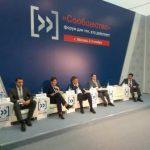 Светлана Разворотнева предложила сделать арендное жилье дешевым