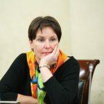 Механизмы совершенствования лицензионного контроля в сфере управления МКД обсудили в ОП РФ
