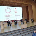 В Тюмени состоялся IV Форум Общественной палаты Тюменской области «Сообщество Сибири»