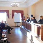 В Твери прошел семинар по взысканию долгов за ЖКУ по судебному приказу