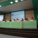 Елена Юлегина предложила отменить размещение информации в ГИС ЖКХ до полноценной отработки этой сист...