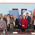 Региональный Центр общественного контроля ЖКХ Тульской области подводит итоги работы за год