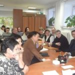 В Твери обсудили проблему  уменьшения тарифа на содержание МКД