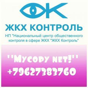 595c172d-9ab1-43a4-b18f-263fdb2c2ce6