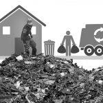 «Мусорную реформу» в Хабаровском крае отложили на год