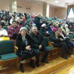 В Крыму прошла очередная лекция для собственников МКД по повышению грамотности в сфере ЖКХ