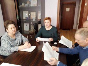 По итогам 2018 года в Калужской области составили рейтинг управляющих компаний