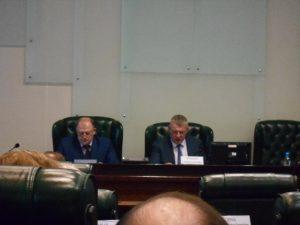 Елена Юлегина предложила провести эксперимент по раздельному сбору ТКО на базе тверского ТСЖ