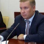 В call-центре Перми прошла очередная прямая линия по вопросам ЖКХ с участием Михаила Борисова