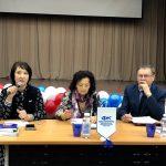 Центр ЖКХ Контроль Иркутской области провел совместно со Службой государственного жилищного надзора ...