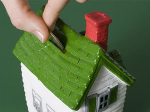 Берегите свой дом!