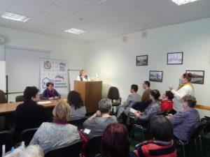 Курская область: простые решения непростых вопросов