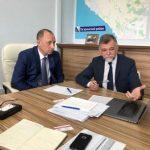 Администрация г. Севастополя по инициативе общественников начинает системную работу по возврату ОДИ