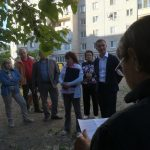 Собрание собственников жилья в Энгельсе