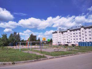 Выезд экспертного совета Вологодского регионального центра в город Сокол