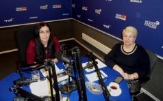 О перерасчётах за жилищно-коммунальные услуги во время отпусков поговорим  в дневном эфире на «Радио России – Мурманск»