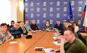 Воронежцев научат, как сэкономить ресурсы и средства за оплату коммунальных услуг