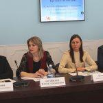 В Туле обсудили работу новой системы обращения с ТКО