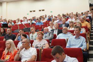Samarskaya_forum UK