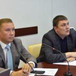 В Пермском городском call-центре прошла прямая линия по вопросам жилищно-коммунального хозяйства