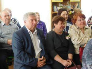 В Ветлужском районе Нижегородской области проводятся  «Дни открытых дверей управляющих организаций»