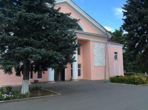 В Таловском районе проинспектировали реализацию нацпроектов