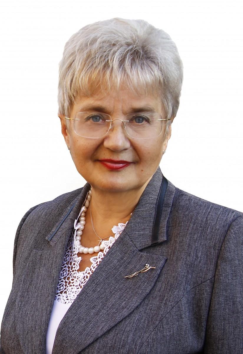 Юлегина Е.Е.